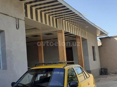 Daewoo Nexia 1997 года за ~3 117 y.e. в Шараф-Рашидовский район