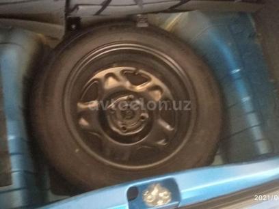 Chevrolet Spark, 2 pozitsiya 2014 года за 5 700 у.е. в Kattaqo'rg'on tumani – фото 6