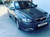Chevrolet Lacetti, 1 позиция 2016 года за 8 700 y.e. в Ташкент