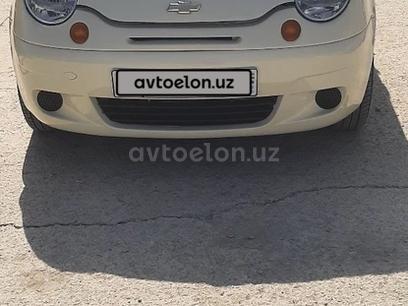 Chevrolet Matiz, 2 pozitsiya 2013 года за ~4 482 у.е. в Urganch