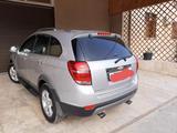 Chevrolet Captiva, 2 pozitsiya 2012 года за 16 000 у.е. в Buxoro