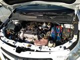 Chevrolet Cobalt, 2 позиция 2013 года за 7 500 y.e. в Ташкент