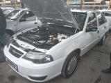 Chevrolet Nexia 2, 4 pozitsiya DOHC 2013 года за 6 300 у.е. в Toshkent