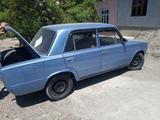 VAZ (Lada) 2101 1980 года за ~1 229 у.е. в Navoiy
