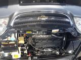 Chevrolet Lacetti, 3 pozitsiya 2013 года за 9 000 у.е. в Denov
