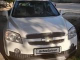 Chevrolet Captiva, 1 pozitsiya 2009 года за 10 500 у.е. в Buxoro