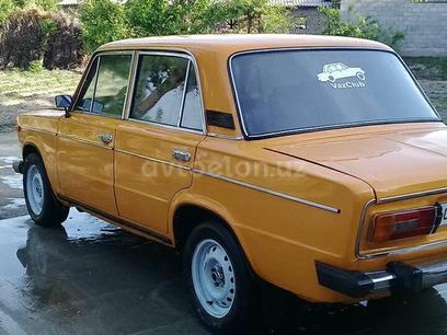 ВАЗ (Lada) 2106 1982 года за 2 000 y.e. в Андижан