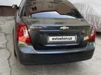 Chevrolet Lacetti, 3 позиция 2019 года за 13 500 y.e. в Ташкент