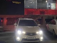 Toyota Corolla 2016 года за 23 000 у.е. в Toshkent