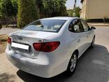 Hyundai Avante 2008 года за 9 500 у.е. в Namangan