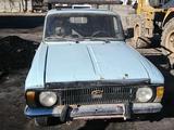 Москвич 434 1978 года за ~572 y.e. в Китабский район