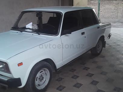 VAZ (Lada) 2105 1991 года за ~1 868 у.е. в Toshkent