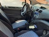 Chevrolet Spark, 2 pozitsiya 2015 года за 6 000 у.е. в Ulug'nor tumani