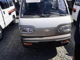 Chevrolet Damas 2020 года за ~7 613 у.е. в Urganch