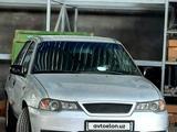 Daewoo Nexia II 2014 года за 6 500 y.e. в Ташкент