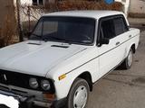 ВАЗ (Lada) 2106 1982 года за 1 800 y.e. в Джизак