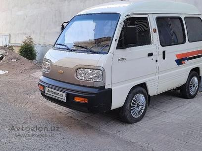 Chevrolet Damas 2019 года за 8 000 y.e. в Ташкент
