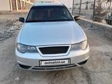 Chevrolet Nexia 2, 2 pozitsiya SOHC 2011 года за 5 200 у.е. в Jizzax