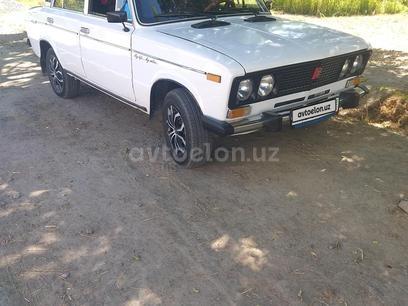 VAZ (Lada) 2106 1979 года за ~1 707 у.е. в Buxoro – фото 4