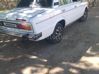 VAZ (Lada) 2106 1979 года за ~1 707 у.е. в Buxoro – фото 6