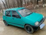 Daewoo Tico 2001 года за ~1 872 y.e. в Нукус
