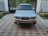 Chevrolet Nexia 2, 3 pozitsiya DOHC 2008 года за 5 200 у.е. в Samarqand