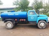 GAZ  53 1990 года за ~5 686 у.е. в Qarshi tumani