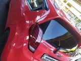 Chevrolet Spark, 1 евро позиция 2013 года за 6 200 y.e. в Ташкент