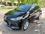 Chevrolet Tracker, 2 позиция 2020 года за 20 000 y.e. в Алмалык