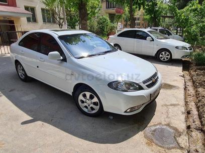 Chevrolet Lacetti, 3 позиция 2019 года за 12 500 y.e. в Ташкент