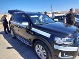 Chevrolet Captiva, 4 pozitsiya 2018 года за ~25 221 у.е. в Nukus