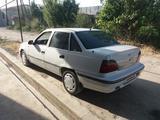 Daewoo Nexia 1999 года за 3 600 у.е. в Samarqand