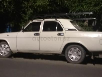 GAZ 31029 (Volga) 1994 года за 2 500 у.е. в Samarqand