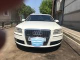 Audi A8 2006 года за 27 000 у.е. в Toshkent