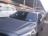 Chevrolet Malibu, 2 pozitsiya 2012 года за ~13 634 у.е. в Toshkent