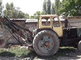 UMG 1990 года за 1 500 y.e. в Балыкчинский район