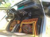Daewoo Tico 1999 года за 1 800 y.e. в Карши