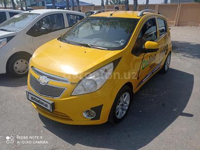 Chevrolet Spark, 2 pozitsiya 2011 года за 4 200 у.е. в Farg'ona