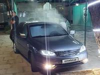 Chevrolet Lacetti, 3 позиция 2015 года за 9 800 y.e. в Ташкент