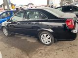 Chevrolet Lacetti, 1 pozitsiya GBO 2019 года за 12 500 у.е. в Toshkent