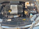 Chevrolet Lacetti, 2 позиция 2013 года за 8 500 y.e. в Чирчик