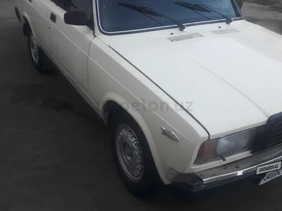 ВАЗ (Lada) 2105 1986 года за ~1 422 y.e. в Самарканд – фото 2