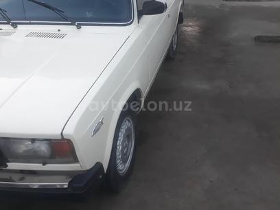 ВАЗ (Lada) 2105 1986 года за ~1 422 y.e. в Самарканд – фото 3