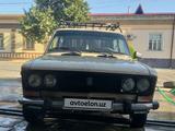 VAZ (Lada) 2106 1990 года за 1 650 у.е. в Toshkent