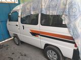 Chevrolet Damas 2020 года за 8 000 у.е. в Farg'ona