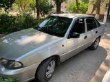 Chevrolet Nexia 2, 3 позиция DOHC 2011 года за 2 700 y.e. в Фергана