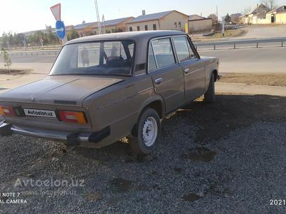 VAZ (Lada) 2106 1989 года за ~2 085 у.е. в Shahrisabz tumani