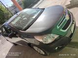 Chevrolet Cobalt, 4 pozitsiya 2019 года за 11 000 у.е. в Samarqand