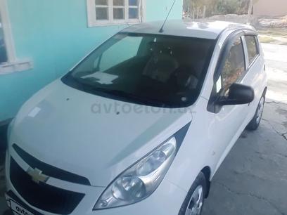 Chevrolet Spark, 1 pozitsiya 2013 года за 5 200 у.е. в Samarqand