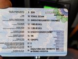 Daewoo Gentra 2016 года за 8 800 y.e. в Ташкент